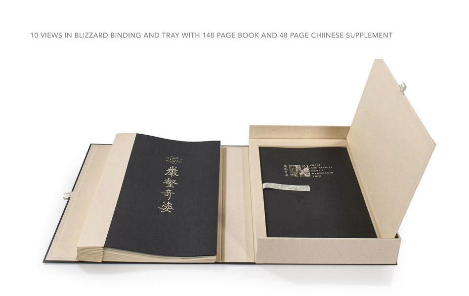 Wu Bin Chinese